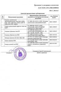Декл-ТРТС-10-№1-2